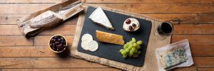 wine_amp_cheese_platter_515212