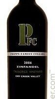 phipps-family-cellars-pfc-treborce-vineyard-zinfandel-dry-creek-valley-usa-10429803