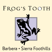 frogs-tooth-barbera