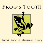 frogs-tooth-fume-blanc