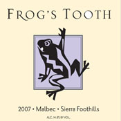 frogs-tooth-malbec