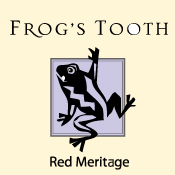 frogs-tooth-meritage