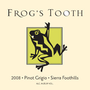 frogs-tooth-pinot-grigio